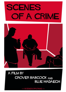 scenes of a crime Poster-Only-for-web