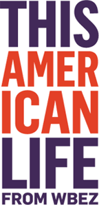 this american life5